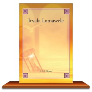 Ityala-LamaWele-S-E-K-Mqhayi-on-the-Shelf-300x300